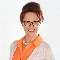 Michaela Schleicher